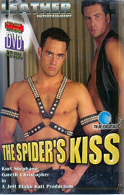 Spider's Kiss, The