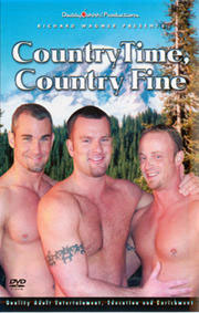 Country Time, Country Fine