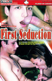 First Seduction
