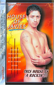 House Of Javier